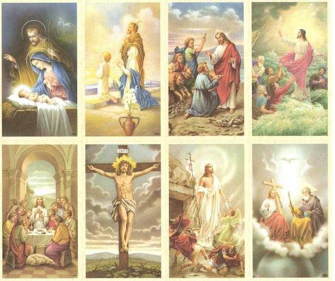 ... com/2009/04/21/free-printable-prayer-cards-divine-mercy-prayer-cards